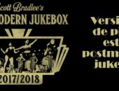 Covers estilo postmodern jukebox