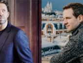 Clases Magistrales con Andsnes y Chamayou