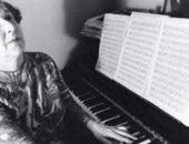 Rosemary Brown la pianista que contactaba con compositores muertos