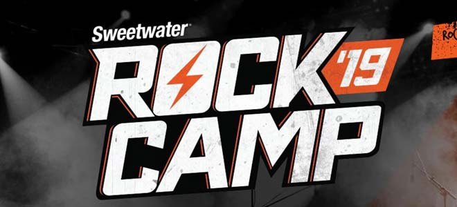 Sweetwater Rock Camp 19