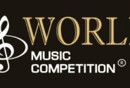 World Music Competition