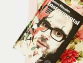 Instrmental de James Rhodes